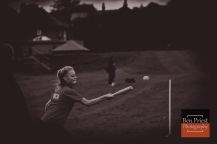 Rounders England Tournament 6.5.14 141
