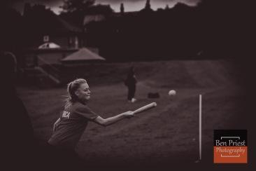 Rounders England Tournament 6.5.14 141