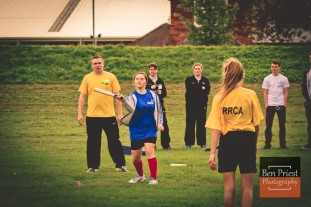 Rounders England Tournament 6.5.14 154