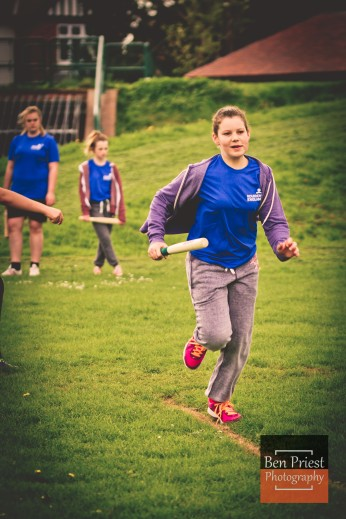 Rounders England Tournament 6.5.14 157