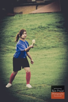 Rounders England Tournament 6.5.14 162