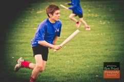 Rounders England Tournament 6.5.14 166