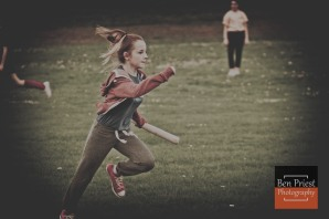 Rounders England Tournament 6.5.14 175