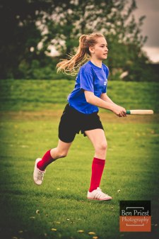 Rounders England Tournament 6.5.14 189