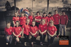 Rounders England Tournament 6.5.14 223
