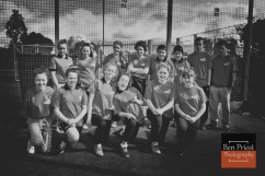 Rounders England Tournament 6.5.14 224