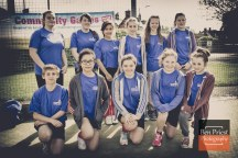 Rounders England Tournament 6.5.14 226