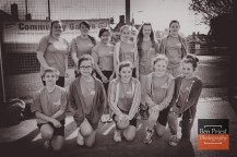 Rounders England Tournament 6.5.14 227