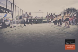 Rounders England Tournament 6.5.14 233