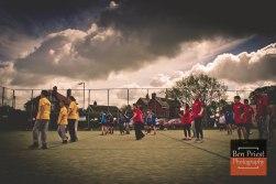 Rounders England Tournament 6.5.14 247