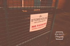 The Storehouse-016