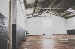 The Storehouse-045