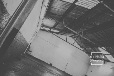 The Storehouse-046