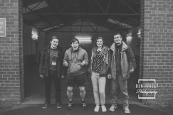 The Storehouse-060