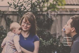 2015-04-10 Kirkby Family Photoshoot 020