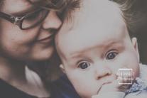2015-04-10 Kirkby Family Photoshoot 053