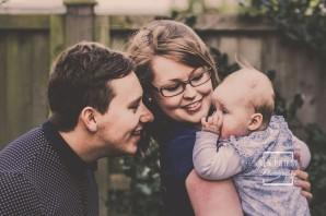 2015-04-10 Kirkby Family Photoshoot 099