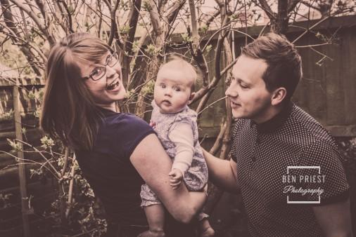 2015-04-11 Kirkby Family Photoshoot 022