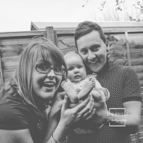 2015-04-11 Kirkby Family Photoshoot 146