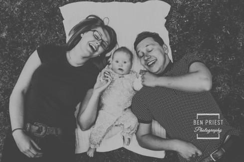 2015-04-11 Kirkby Family Photoshoot 166