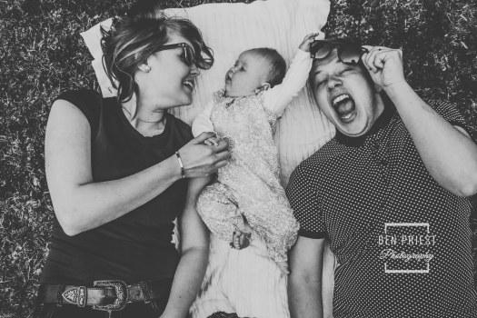 2015-04-11 Kirkby Family Photoshoot 181