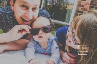 2015-04-11 Kirkby Family Photoshoot 196
