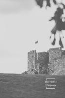 WHIS Cumbria-004