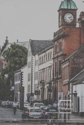 WHIS Cumbria-018