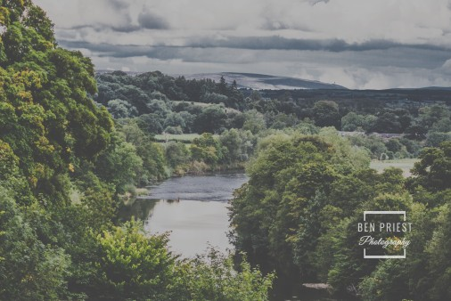 WHIS Cumbria-032