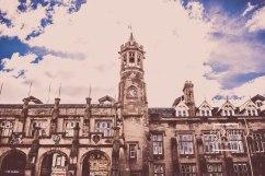 WHIS Cumbria-043