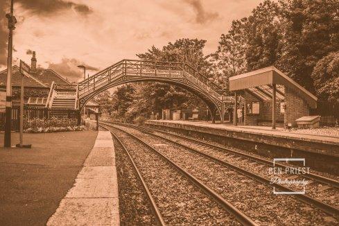 WHIS Cumbria-062