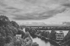WHIS Cumbria-066
