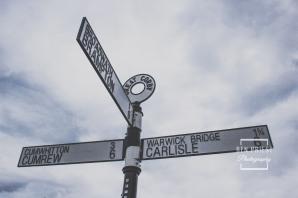 WHIS Cumbria-072
