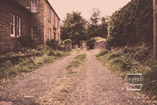WHIS Cumbria-073