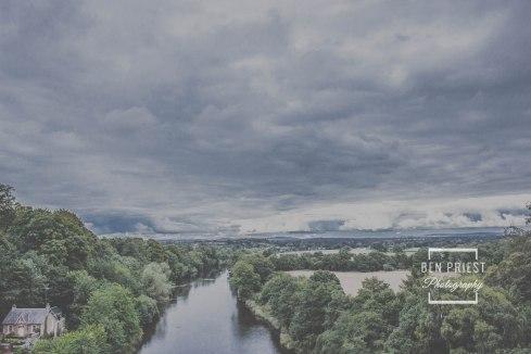 WHIS Cumbria-079