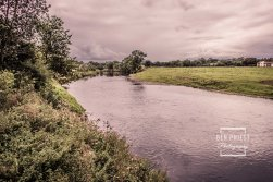 WHIS Cumbria-082