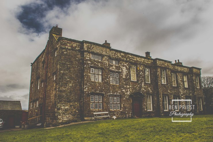 Hayton Castle WHIS-021