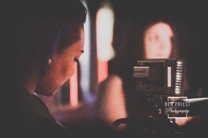 UoC Student Film Awards 15.5.16-011