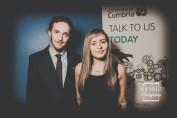 UoC Student Film Awards 15.5.16-037