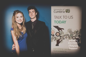 UoC Student Film Awards 15.5.16-064