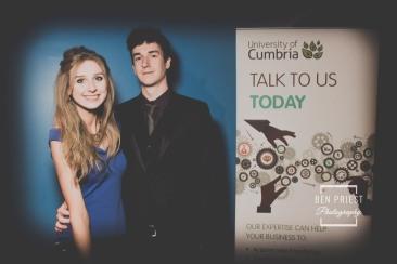 UoC Student Film Awards 15.5.16-064