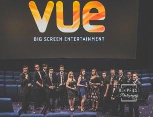 UoC Student Film Awards 15.5.16-201