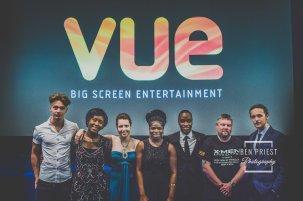 UoC Student Film Awards 15.5.16-219