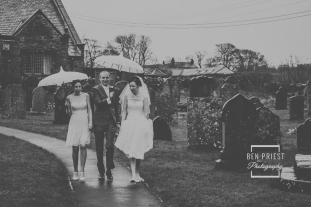 GDP Wedding -057