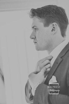 Jenna and Richies Wedding-016