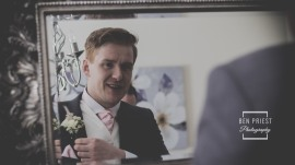 Jenna and Richies Wedding-067