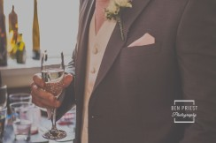 Jenna and Richies Wedding-075