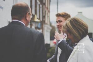 Jenna and Richies Wedding-156