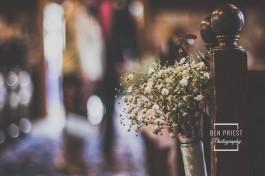 Jenna and Richies Wedding-178