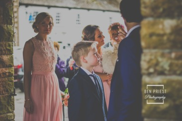 Jenna and Richies Wedding-221